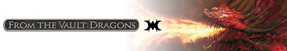Ftv_dragons