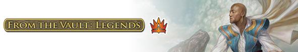 Ftv_legends