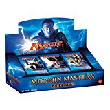 Modern Masters 2017 Booster Box