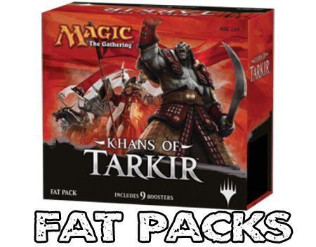 Khans-of-tarkir-fat-pack-500x500