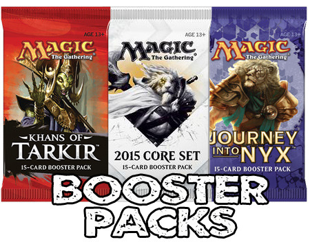 Mtgboosters2