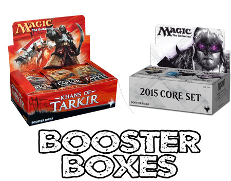 Mtgboosterboxes