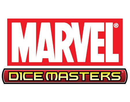 Marveldicemasterstitle