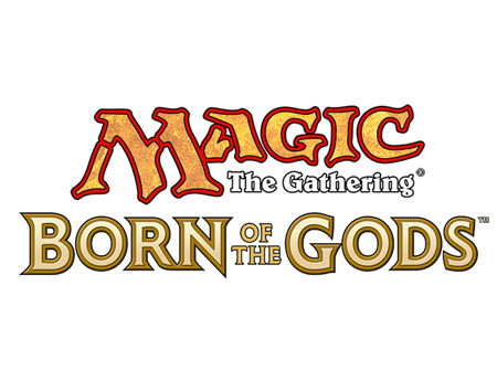 Born-of-the-gods-logo-title