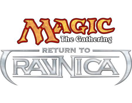 Return-to-ravica-logo-title