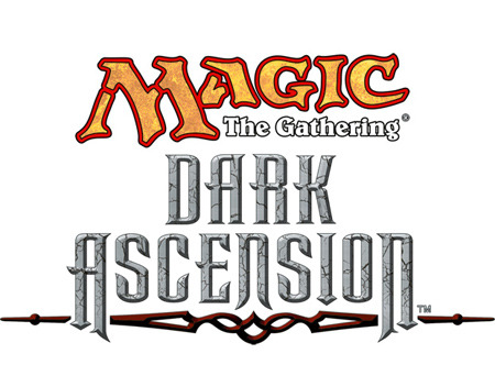 Dark-ascension-logo-title