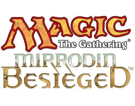 Mirrodin-besieged-logo-title