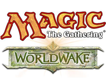 Worldwake-logo-title