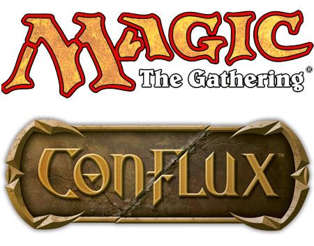 Conflux-logo-title