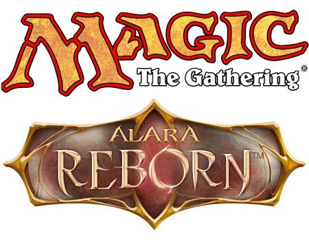 Alara-reborn-logo-title
