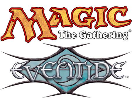 Eventide-logo-title