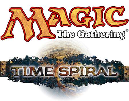 Time-spiral-logo-title