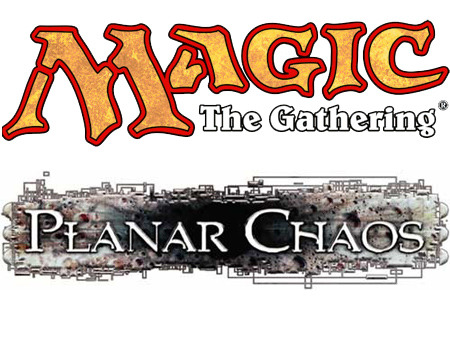 Planar-chaos-logo-title