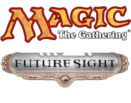 Future-sight-logo-title