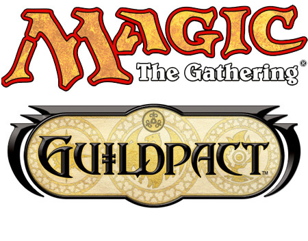 Guildpact-logo-title