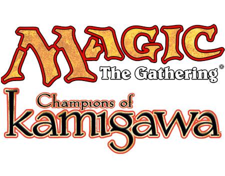 Champions-of-kamigawa-log-title