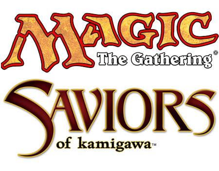 Saviors-of-kamigawa-logo-title