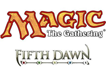 Fifth-dawn-logo-title