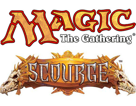 Scourge-logo-title