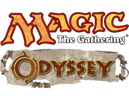 Odyssey-logo-title