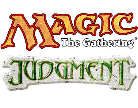 Judgment-logo-title