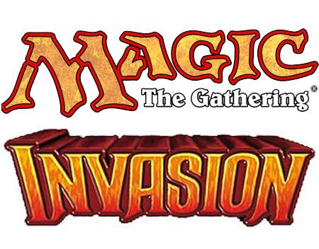 Invasion-logo-title