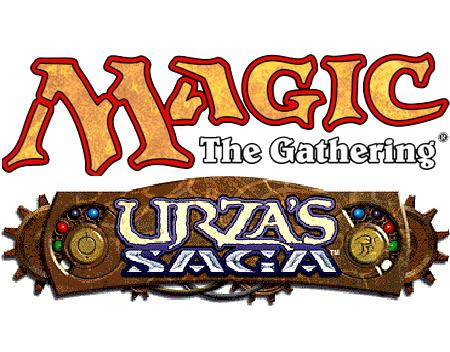 Saga-logo-title