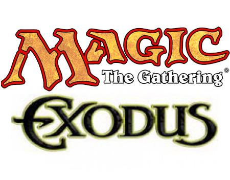 Exodus-logo-title