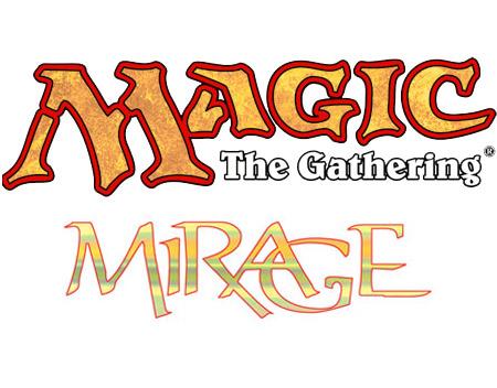 Mirage-logo-title