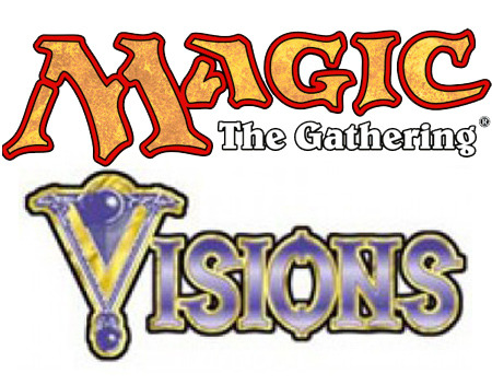 Visions-logo-title