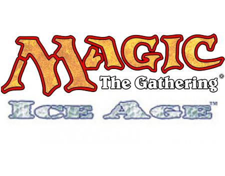 Ice-age-logo-title