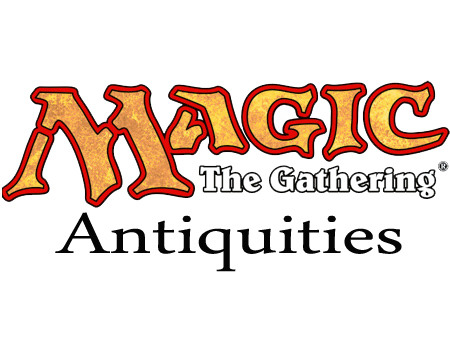 Antiquities-logo-title