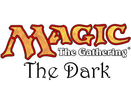 The-dark-logo-title