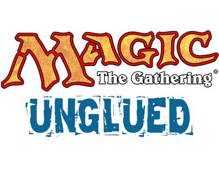 Unglued-logo-title