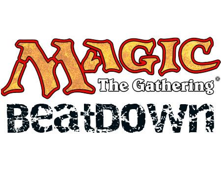 Beatdown-logo-title