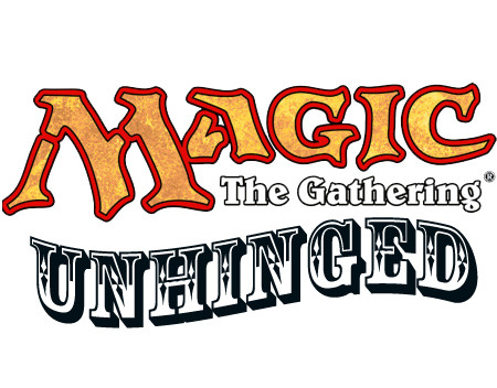 Unhinged-logo-title