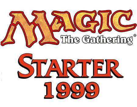 Starter-1999-logo-title