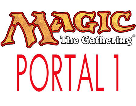 Portal-1-logo