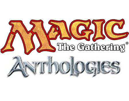Anthologies-logo-title