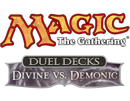 Divine-vs-demonic-logo-title