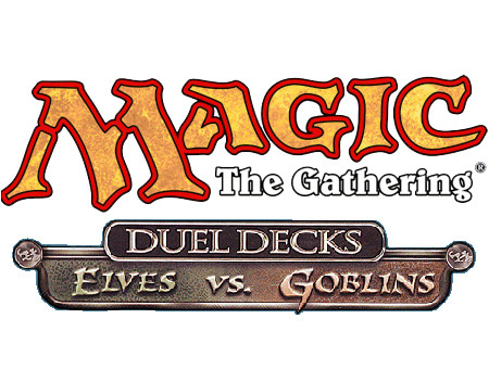 Duel-decks-elves-vs-goblins-logo