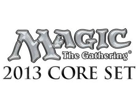 Mtg-core-set-2013