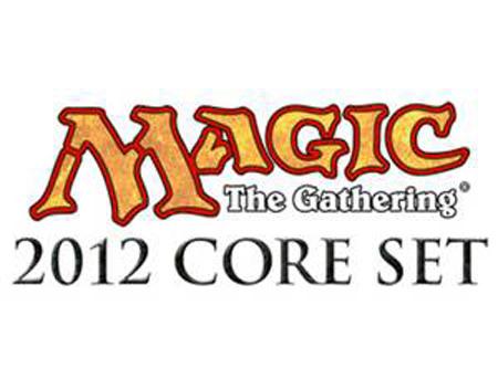 Mtg-core-set-2012