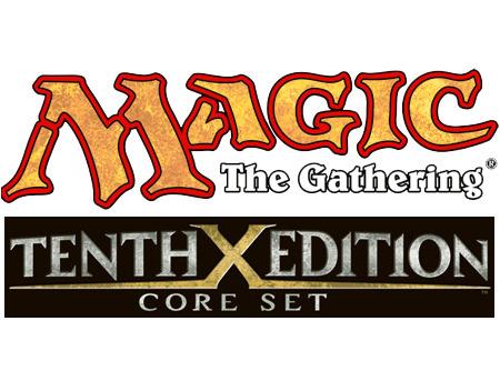 Mtg-10th-edition-title