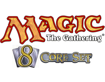 Mtg-8th-edition-core-set
