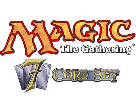 Mtg-7th-edition-core-set