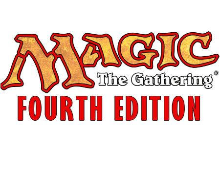 Mtg-4th-edition-core-set