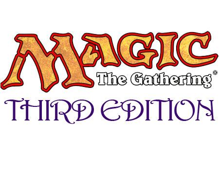 Mtg-3rd-edition-core-set