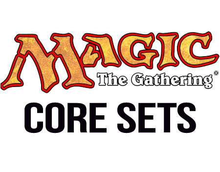 Mtg-core-sets-title