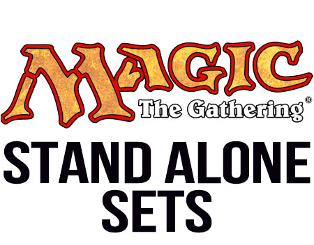 Mtg-stand-alone-sets-title
